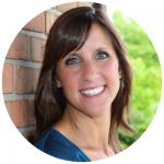 Molly Lisenby - Treasurer - Section on Women's Health