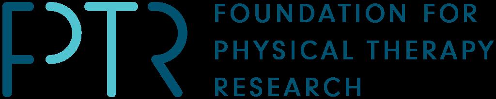 FPTR-Horizontal-Logo-1024x205