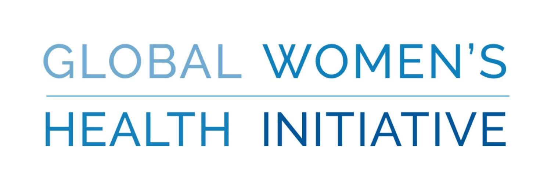 global women's health initiative